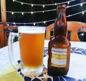 Dream Global, Drink Local