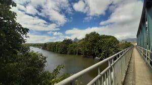 Rad River